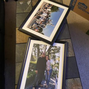 Photo Frames for Sale in Antioch, CA