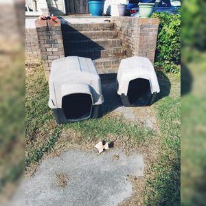 Dog House/Top Dog for Sale in Atlanta, GA