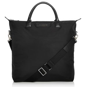 Want Less Essentiels - O'Hare Italian Nylon Tote for Sale in New York, NY