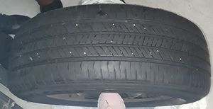 Goodyear Tires for Sale in Miami, FL