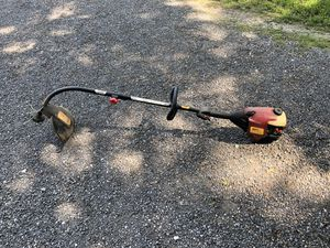 Weed trimmer for Sale in Red Bud, IL