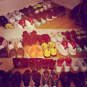 Nike, Supra, Jordan, Vans, Polo boots for Sale in New York, NY