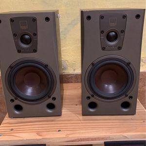 Dali Concept 1 Speakers for Sale in Chula Vista, CA