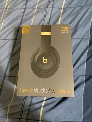Beats Studio for Sale in Turlock, CA