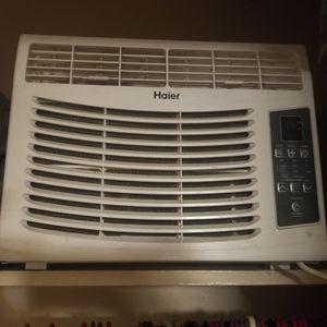 Air conditioner for Sale in Lodi, CA