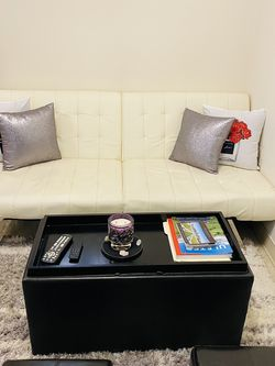 Sofa Bed/Futon for Sale in Queens,  NY
