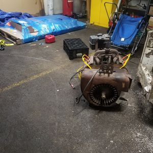 4 cylinger Engine for Sale in Naperville, IL