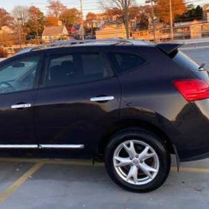 2011 Nissan Rogue for Sale in Los Angeles, CA