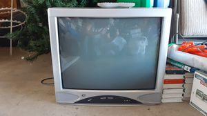 21 in. TV for Sale in Sunnyside, WA