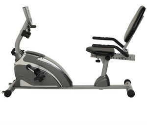 Recumbent exercise bike for Sale in Los Angeles, CA