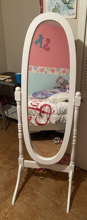 Chevelle mirror for Sale in Orange City, FL
