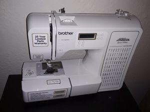Sewing machine for Sale in Stockton, CA