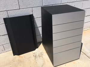 BANG & OLUFSEN Stereo System Cabinet for Sale in San Diego, CA
