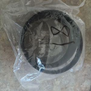 18 X 4 Hub Rings for Sale in Queen Creek, AZ