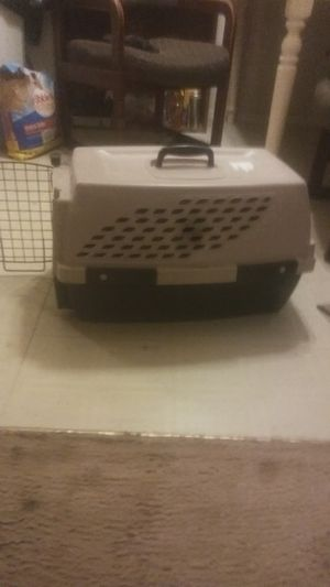 Small Dog Kennel for Sale in Oklahoma City, OK