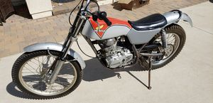 1975 Honda TL250 for Sale in Norco, CA