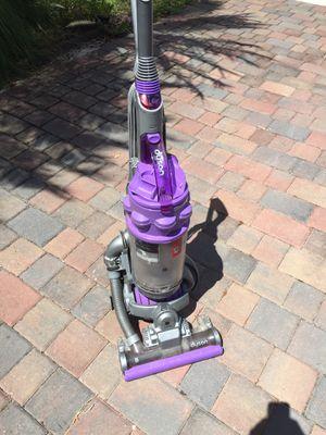 Dyson DC15 Animal vacuum for Sale in North Miami, FL