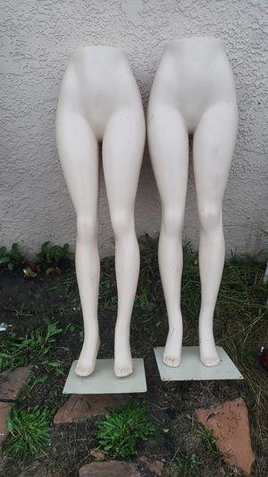 Mannequin for Sale in Ontario, CA
