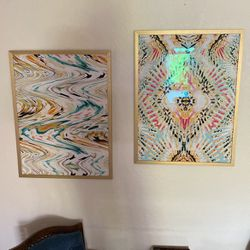Custom Frames Art for Sale in Fort McDowell,  AZ