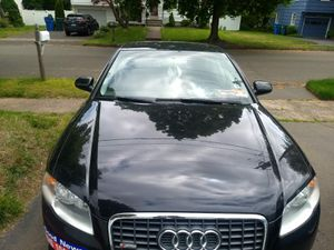 2008 Audi A4 for Sale in New Haven, CT