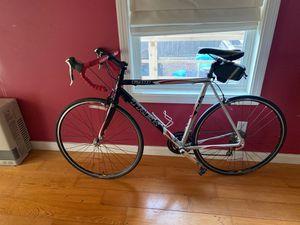 Trek 1200 Road Bike for Sale in Nashua, NH
