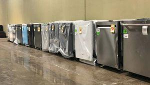 Dishwasher for Sale in Dallas, TX