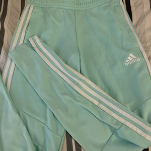 Adidas Joggers for Sale in Chino, CA