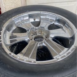 Rims for Sale in Victorville,  CA