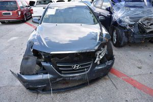 condition: good make / manufacturer: HYUNDAI model name / number: SONATA more ads by this user 2006-2010 HYUNDAI SONATA FOR PARTS PARTING OUT CAR for Sale in Houston, TX