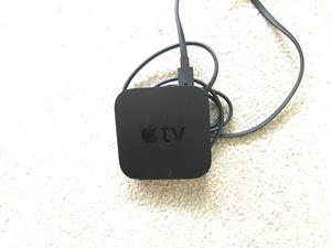 Apple TV AL1378 for Sale in Elgin, IL