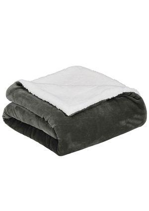 New Blanket for Sale in Hacienda Heights, CA