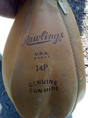 Speed Bag Vintage for Sale in Montebello, CA
