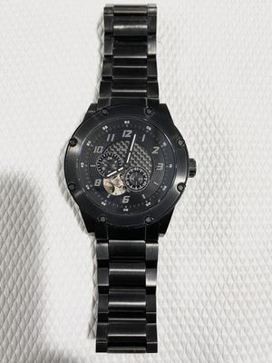 Meister Speedster Mechanical Watch SP104SS for Sale in Aurora, IL