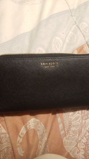 Kate Spade for Sale in National City, CA