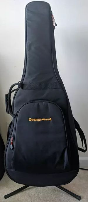 Guitar Gig Bag for Sale in Union, NJ