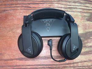 Turtle Beach Gaming Headphones for Sale in Austin, TX