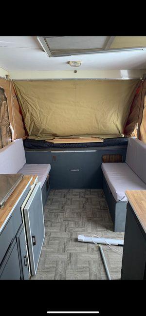 Pop up camper for Sale in Santee, CA