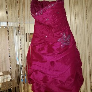 Prom dress XS for Sale in Torrington, CT