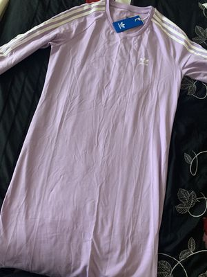Adidas women large for Sale in Gardena, CA