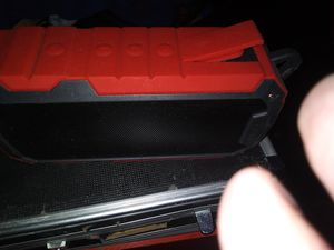 Bluetooth speaker for Sale in Baton Rouge, LA