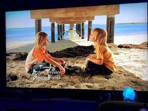 Qled Samsung 82 inch Tv Q70R AFXZA series for Sale in Richmond, CA
