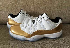 Jordan 11 lows for Sale in Austin, TX