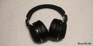 HESH 2 BLUETOOTH HEADPHONES SKULLCANDY over the ear like BEATS BY DRE w/Mic for Sale in Spokane, WA