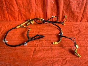 OEM 2001 01 HONDA S2000 AP1 - SRS WIRING HARNESS LOOM - 77961-S2A-G002 for Sale in Miami Gardens, FL