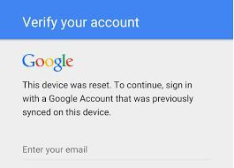 Remove Google account lock FRP for any Android phone :Samsung Galaxy S7, S8, Note 8 for Sale in Detroit, MI