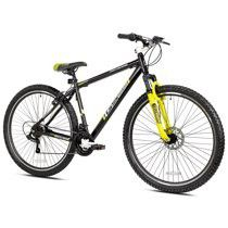 genesis 29 in mountain bike for Sale in Vancouver, WA