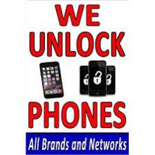 SIM UNLOCK YOUR PHONE FOR ANY CARRIER (IPHONES AND ANDROIDS) for Sale in Washington, DC