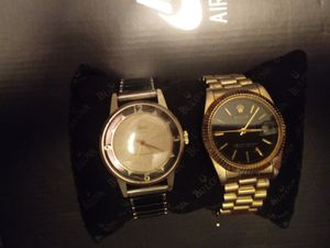 Rolex for Sale in Quincy, IL