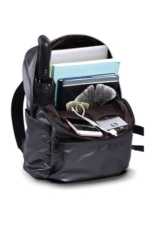 Backpack for Sale in Sandy Springs, GA