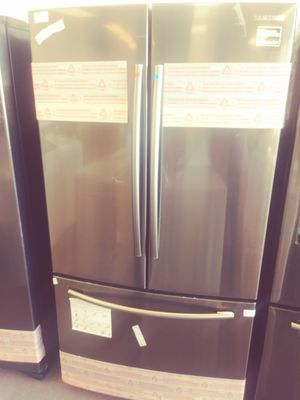 Samsung Matching Stainless Steel Set for Sale in Fairview Park, OH